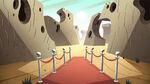 Goblin Dogs concept 2