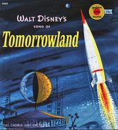 Golden-Tomorrowland-78