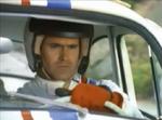 Hank-Cooper-4