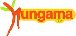 Hungama TV | Disney Wiki | FANDOM powered by Wikia