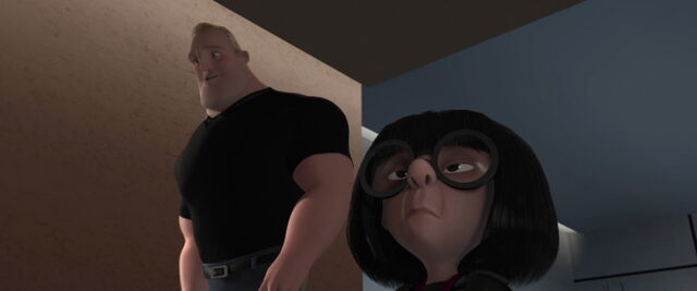 File:Incredibles-disneyscreencaps.com-5164.jpg