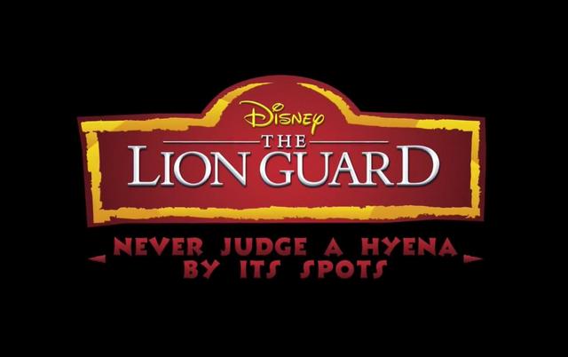 File:LionGuard Title Card 1.png