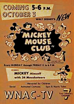 MICKEY-MOUSE-ADVERTISMENT