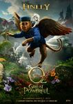 Oz the great and powerful ver16
