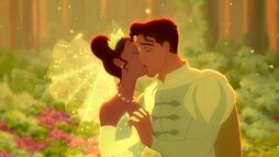 Princess-disneyscreencaps com-10246