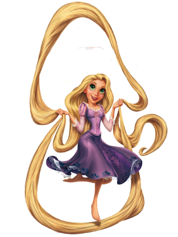 File:Rapunzel 32 02.png