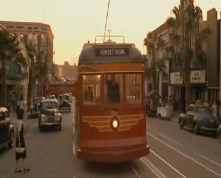 Red Car (Who Framed Roger Rabbit) | Disney Wiki | FANDOM powered by ...