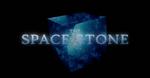 Space Stone AOU