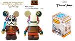Star-wars-rebels-eachez-ezra-bridger-helmet
