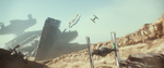 The-Force-Awakens-56