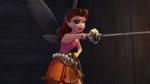 The-Pirate-Fairy-132