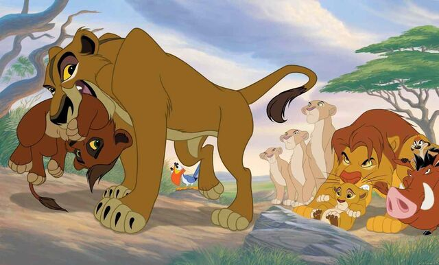 File:The-lion-king-2-pictures-wallpaper.jpg