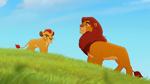 The Lion Guard Return of the Roar WatchTLG snapshot 0.31.49.888 1080p