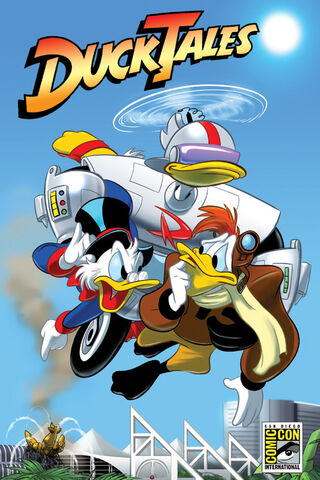 File:UncleScrooge 392 SDCC.jpg