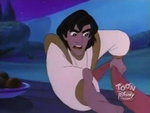 Aladdin - Do the Rat Thing (3)