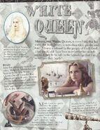 Alice-in-Wonderland-Visual-Guide-Scans-SPOILERS-alice-in-wonderland-2010-10494673-789-1023