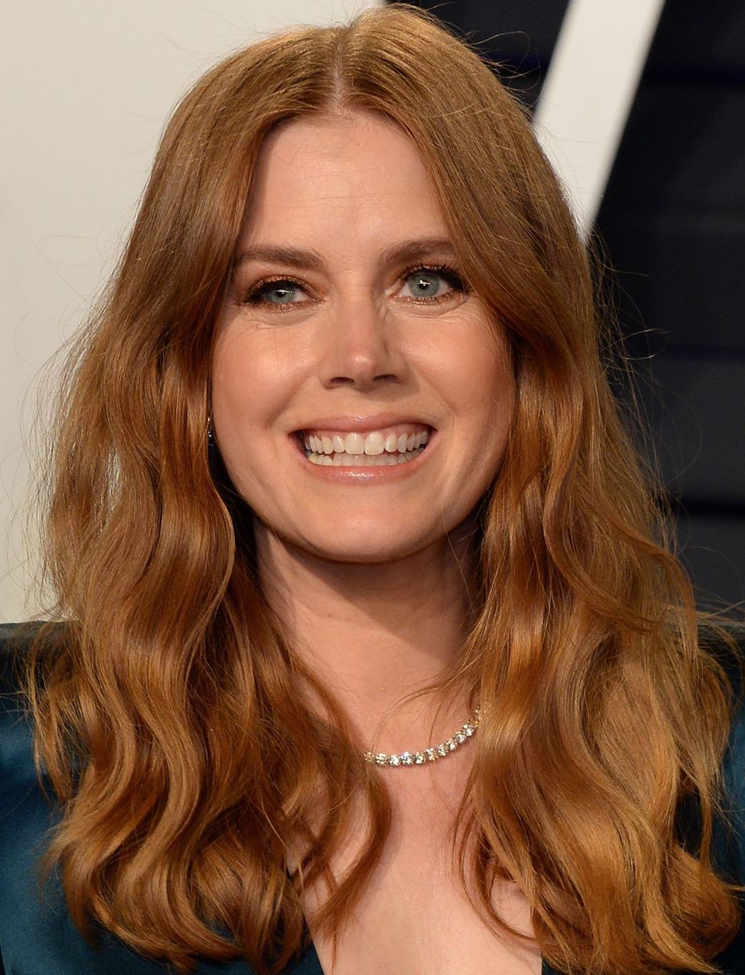 Amy Adams Wikipedia Español amy adams | disney wiki | fandom