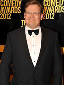 Andy Richter Comedy Awards