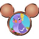 Badge-4612-1