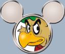 Badge-4641-5