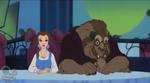Belle&Beast-JiminyCricket