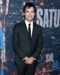 Bill Hader SNL 40th anniversary