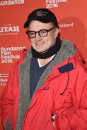 Bradley Whitford Sundance16