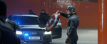Captain America Civil War 34