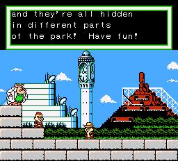 File:Chip 'n Dale Rescue Rangers 2 Screenshot 124.png