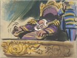 Cinderella1950StorySketch6