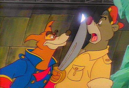 File:Don Karnage and Baloo.jpg