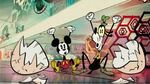 Down-the-Hatch-A-Mickey-Mouse-Cartoon-Disney-Shorts-2015-1080p-195