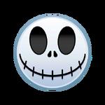 EmojiBlitzJack