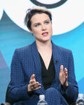 Evan Rachel Wood Summer TCA Tour16