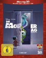 German 2 disc 3d 5 29 2013
