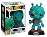 Greedo POP