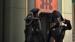 Inquisitors-in-The-Future-of-the-Force-6