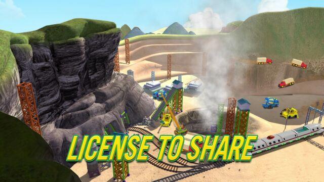 File:License2Share.jpg