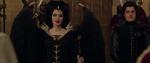 Maleficent Mistress of Evil - Maleficent Meeting