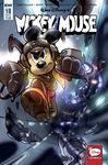 MickeyMouse 327 reg cover