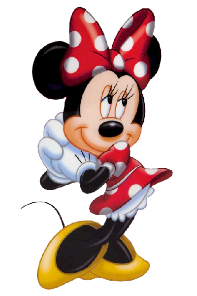 image minnie mouse 2 png disney wiki fandom powered pluto clipart free pluto clip art images disney
