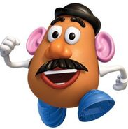 Mr-potato-head