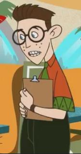 File:Ned with Clipboard.jpg