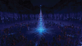 Olaf's-Frozen-Adventure-21