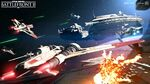 Star-wars-battlefront-ii 3