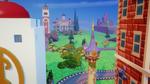 Stitch Disney INFINITY