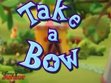 Take a Bow (episode)