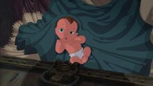 Tarzan-disneyscreencaps.com-532