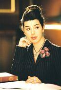 The Princess Diaries 2 Royal Engagement Promotional (50)