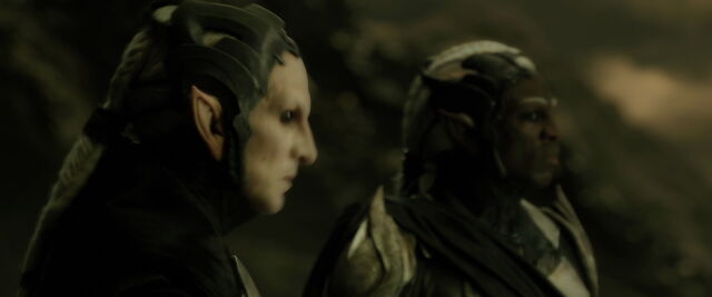 File:Thor-dark-world-movie-screencaps.com-34.jpg